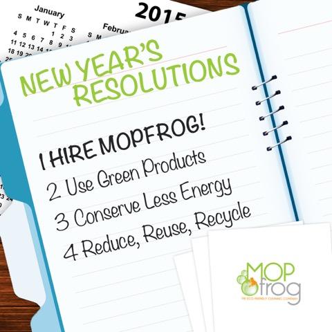 MF_New Year Resolution1200x1200
