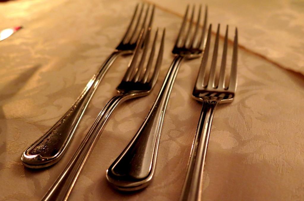 forks-542595_1280