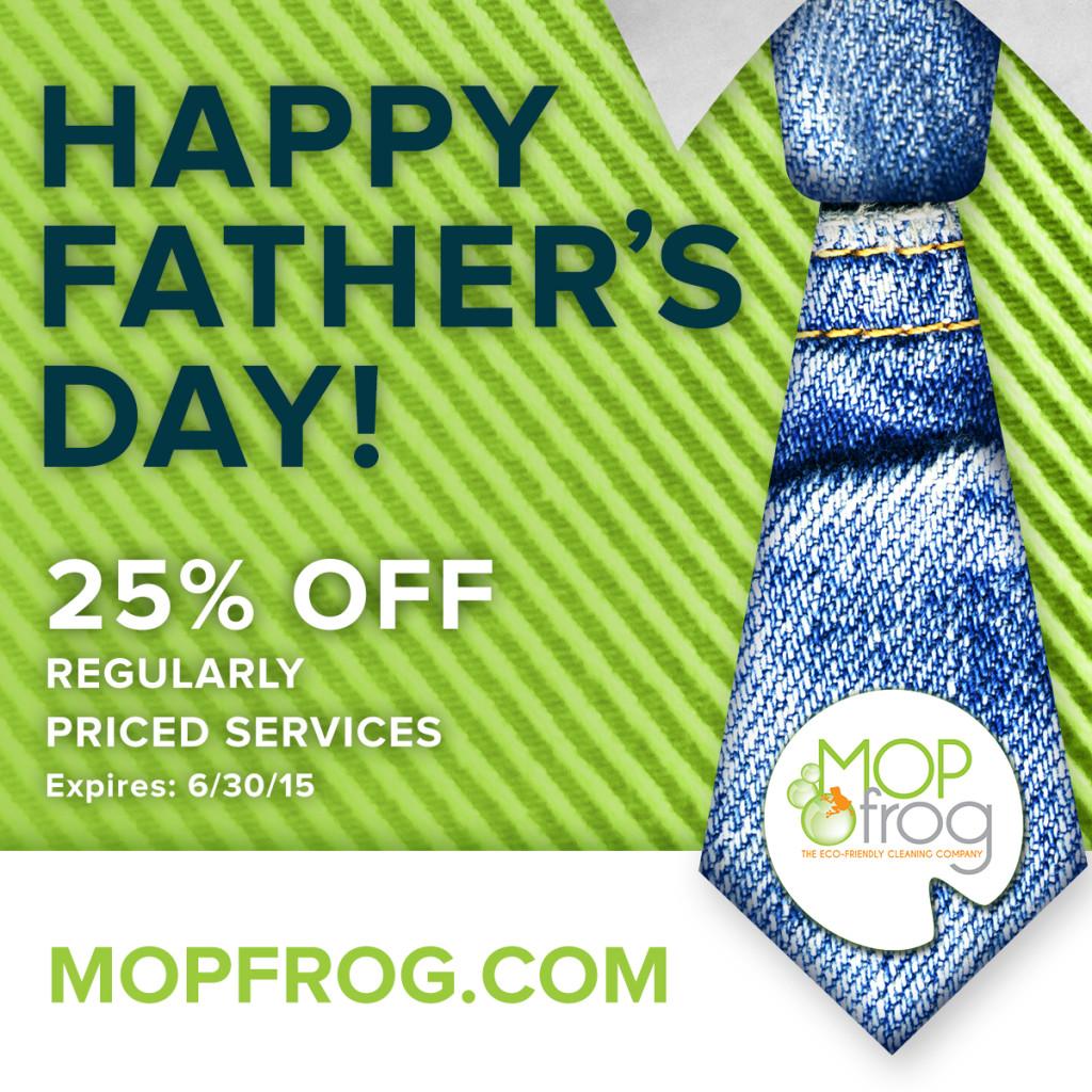FathersDay2015_WEB